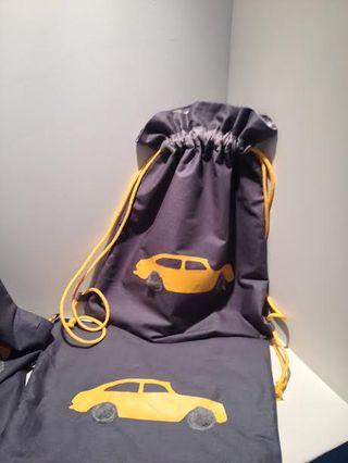 Sav voiture 3